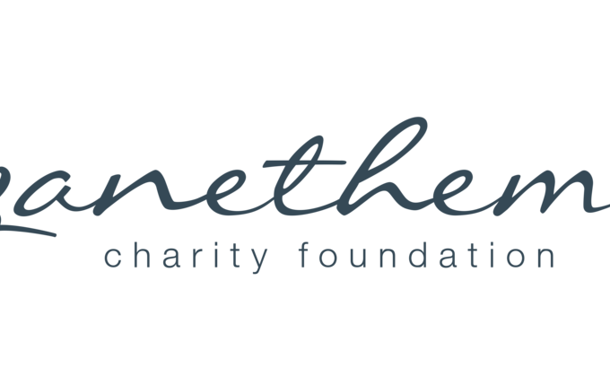 Zanethemba logo big