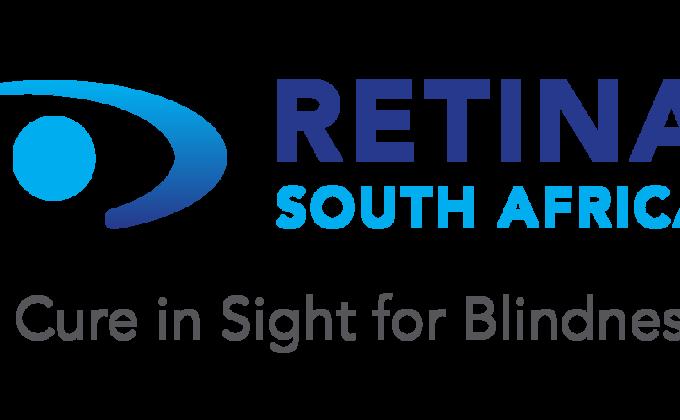 Retina fc tagline rgb