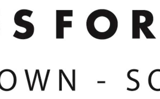 Dfs cape town