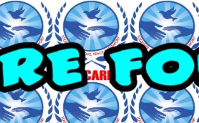 Alcarf2page