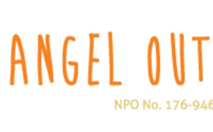 Angel outreach header logo new3