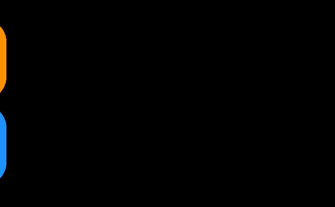 Logo redesign dec2016 subtext e1485128201760