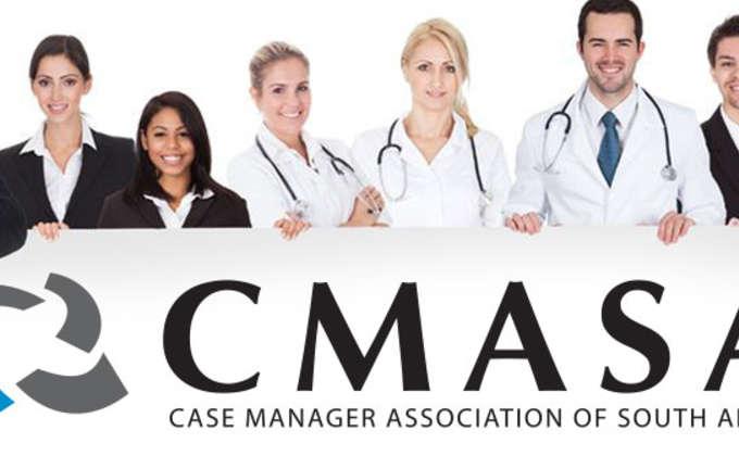 Cmasa cover