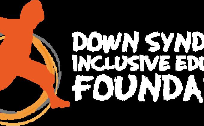 Down sydrom logo edit