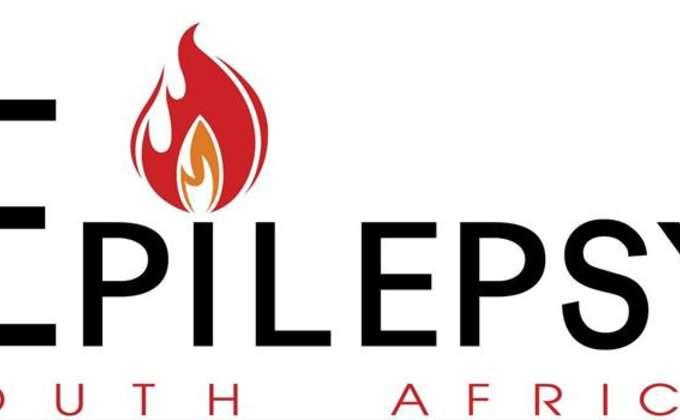 Epilepsy south africa 750249 30411 image