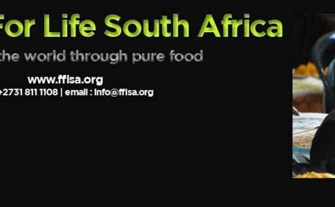Foodforlife cover