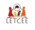 Letcee logo final col rgb 600dpi   copy