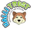 Hallitrust logo fa 04