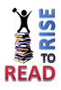 Read to rise   logo 2