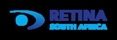 Retina fc rgb