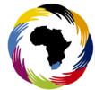 Bobethu logo33