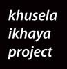 Khusela