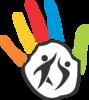 Humanitarians logo 3