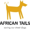 1302192611 african tails logo cmyk