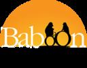 Baboon matters logo1