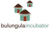 Bulungula incubator logo