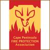 Cape pensula logo