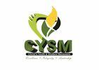 Cysm logo