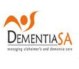 Dementiasa