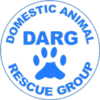 Darg 151