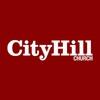 Cityhill favicon
