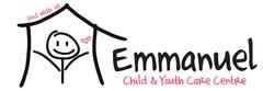 Ecycc logo