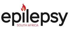 Logo epilepsy