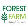 Forestfarm logo