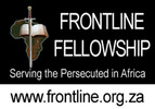 Mission blessing ad frontline fellowship2