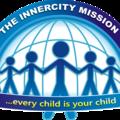Icm logo new