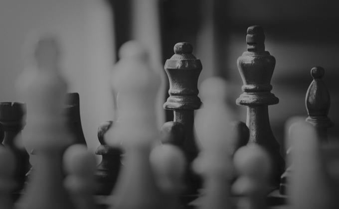 Chess 3154813 1280