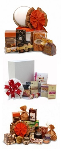 Hampers 20product