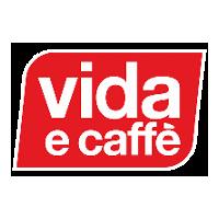 Vida leaf logo 20v2 20partner