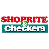 Shoprite 20 20checkers 20logo 20