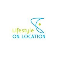 Lifestyle 20on 20location 20partner