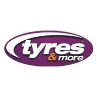 Tyres 20  20more 20partner