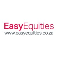 Easy 20equities